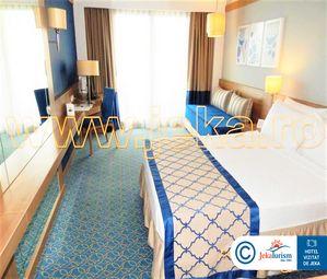 Poze Hotel LA BLANCHE ISLAND