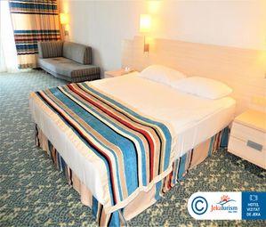 Poze Hotel LA BLANCHE RESORT