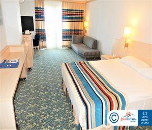 Poze Hotel LA BLANCHE RESORT BODRUM