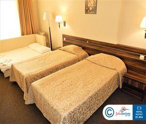 Poze Hotel LAGUNA PARK