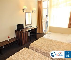 Poze Hotel LAGUNA PARK SUNNY BEACH