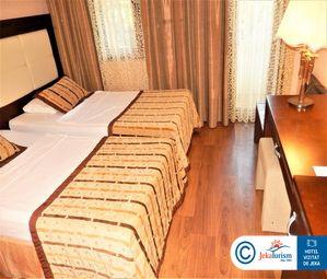 Poze Hotel LATANYA PARK RESORT BODRUM