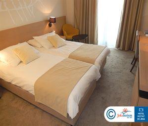 Poze Hotel LIBURNA