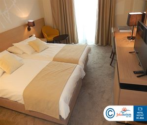 Poze Hotel LIBURNA KORCULA