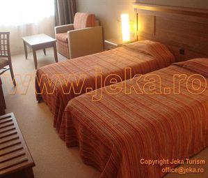 Poze Hotel LION BANSKO
