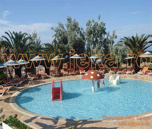 Poze Hotel LOOKEA MAXIMA BAY