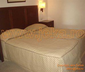 Poze Hotel LOTOS