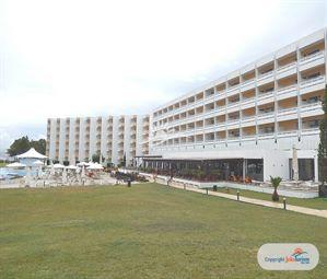 Poze Hotel LOUIS KERKYRA GOLF
