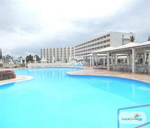 Poze Hotel LOUIS KERKYRA GOLF CORFU