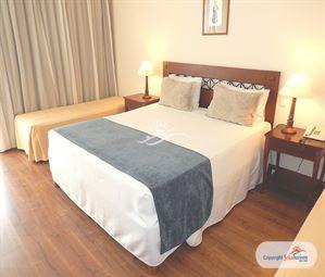 Poze Hotel LOUIS KERKYRA GOLF CORFU GRECIA