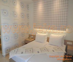 Poze Hotel LOULOUDIS FRESH THASSOS GRECIA