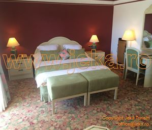 Poze Hotel LTI AGADIR BEACH CLUB AGADIR