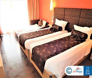 Poze Hotel LTI DOLCE VITA SUNSHINE RESORT