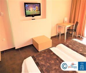 Poze Hotel LTI DOLCE VITA SUNSHINE RESORT Nisipurile de Aur