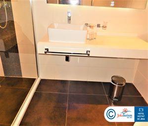 Poze Hotel LTI DOLCE VITA SUNSHINE RESORT Nisipurile de Aur BULGARIA