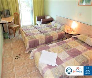Poze Hotel MAGNOLIA LUX