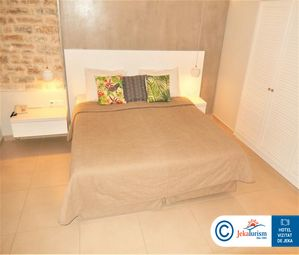 Poze Hotel MAKRYAMMOS BUNGALOWS THASSOS GRECIA