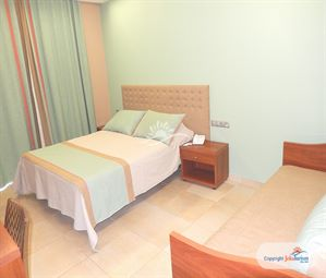 Poze Hotel MAREBLUE BEACH CORFU GRECIA