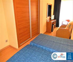 Poze Hotel MARIA DEL MAR COSTA BRAVA SPANIA