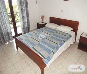 Poze Hotel MARIALICE Apartments CORFU