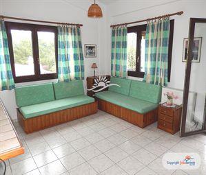 Poze Hotel MARIALICE Apartments CORFU GRECIA