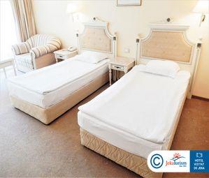 Poze Hotel MARINA BEACH