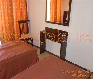 Poze Hotel MARINA CITY BALCIC BULGARIA