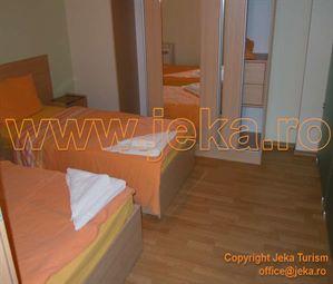Poze Hotel MARINA HOLIDAY CLUB POMORIE BULGARIA