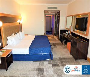 Poze Hotel MARITIM PINE BEACH RESORT