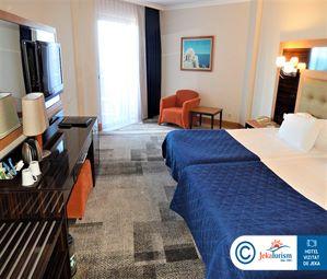 Poze Hotel MARITIM PINE BEACH RESORT BELEK