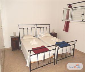 Poze Hotel MARTI SEA Apartments CORFU