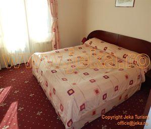 Poze Hotel MARTIN BANSKO