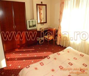 Poze Hotel MARTIN BANSKO BULGARIA