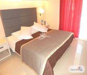 Poze Hotel MAYOR CAPO DI CORFU CORFU