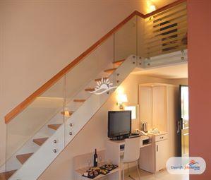 Poze Hotel MAYOR CAPO DI CORFU CORFU GRECIA