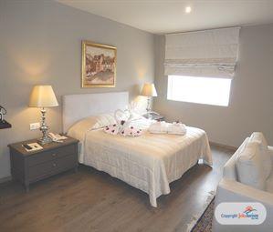 Poze Hotel MAYOR MON REPOS PALACE ART CORFU GRECIA