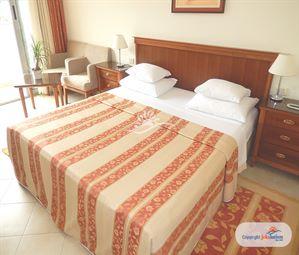 Poze Hotel MEDITERAN