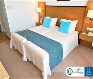 Poze Hotel MEDITERRANEAN BEACH