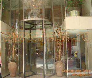 Poze Hotel MELIA ATHENS