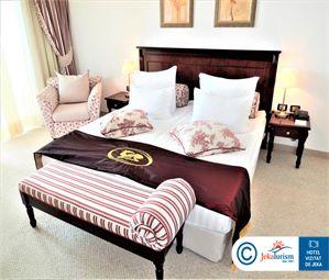 Poze Hotel MELIA GRAND HERMITAGE