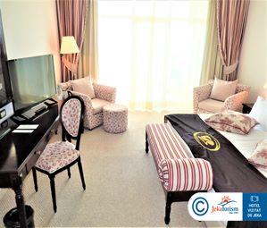 Poze Hotel MELIA GRAND HERMITAGE Nisipurile de Aur