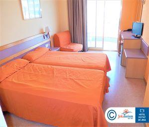 Poze Hotel MERCURY COSTA BRAVA