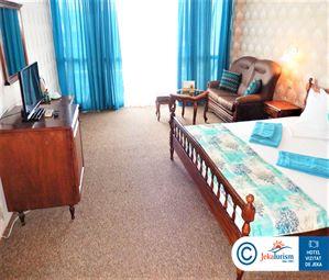 Poze Hotel MERCURY SUNNY BEACH