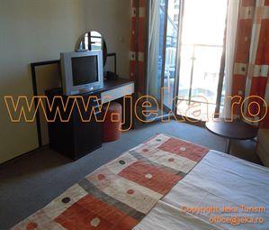 Poze Hotel MERIDIAN SUNNY BEACH BULGARIA