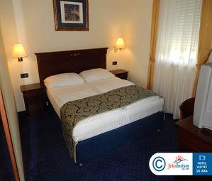 Poze Hotel MERIDIJAN