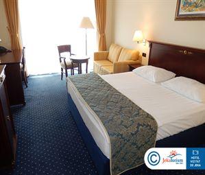 Poze Hotel MERIDIJAN PAG CROATIA