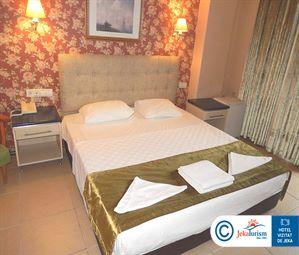 Poze Hotel MERSOY BELLA VISTA