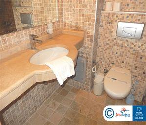 Poze Hotel MERSOY EXCLUSIVE MARMARIS TURCIA