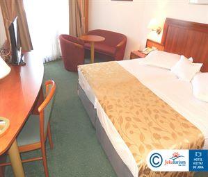 Poze Hotel METEOR MAKARSKA CROATIA