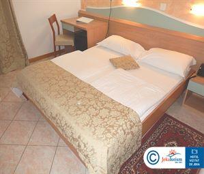 Poze Hotel MIMOSA